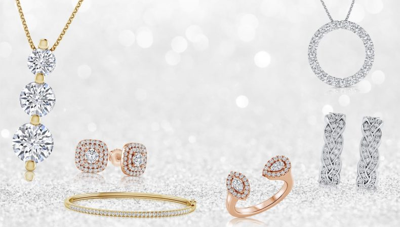 Brilliant Shine תכשיטים מעוצבים